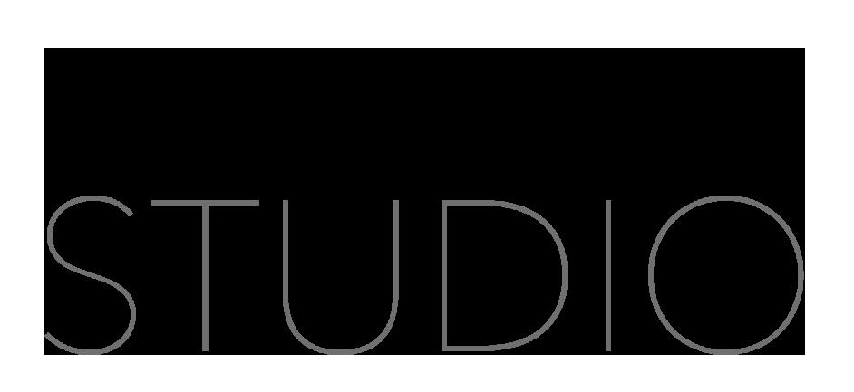 Laura Ruiz Studio